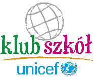 unicef small logo